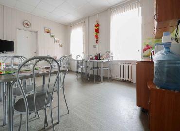 Дешевые гостиницы Нижнего Новгорода цены на недороги